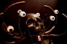 death-eyes-2